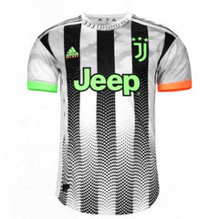 Juventus 19/20 Palace Edition Youth Kit - IN STOCK NOW - TNT Soccer Shop