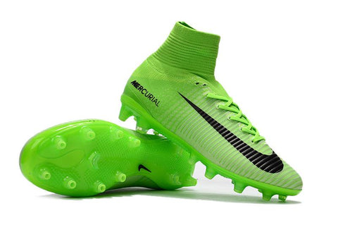 Mercurial Superfly V AG - Radiation Flare - IN STOCK NOW - TNT Soccer Shop