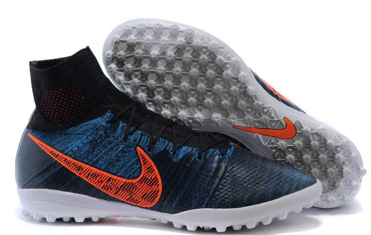 Elastico Superfly TF- Turf Soccer Shoes READY TO SHIP! Footwear TNT Soccer Shop
