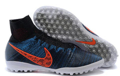 Elastico Superfly TF- Turf Soccer Shoes On Stock! - IN STOCK NOW - TNT Soccer Shop