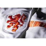 Netherlands 15-16 Away Jersey Personalized - IN STOCK NOW - TNT Soccer Shop