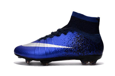 ccf8e87c691 Mercurial Superfly CR7 FG - Natural Diamond - IN STOCK NOW - TNT Soccer Shop