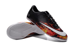 Mercurial Victory V IC - CR7 Savage Beauty Footwear TNT Soccer Shop