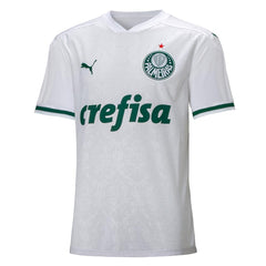 Palmeiras 20/21 Away Youth Kit Youth Kit TNT Soccer Shop