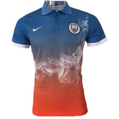 Man. City 17/18 Polo