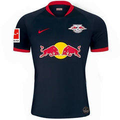 RB Leipzig 19/20 Away Jersey Jersey TNT Soccer Shop S Bundesliga No