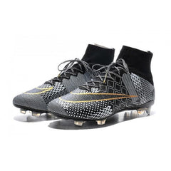 Mercurial Superfly 2015 BHM Edition FG Soccer Cleats Footwear TNT Soccer Shop