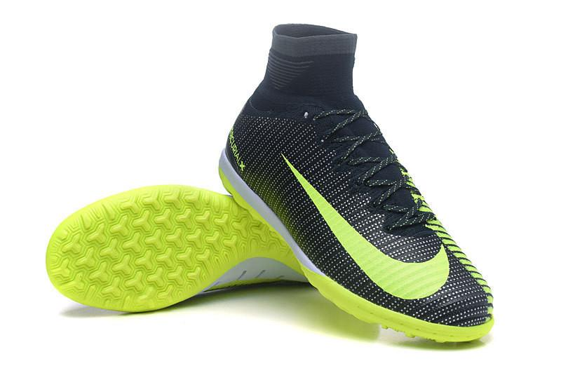 Mercurial X Superfly V Turf- CR7 Special Edition Footwear TNT Soccer Shop
