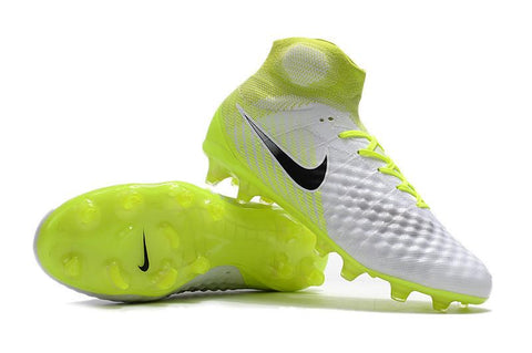 Magista Obra II FG - Motion Blur pack - IN STOCK NOW - TNT Soccer Shop