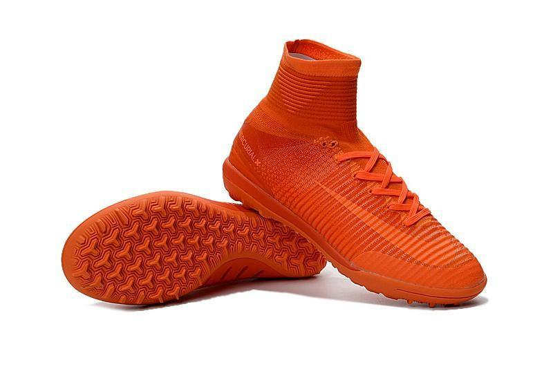 Mercurial X Proximo II Turf- Floodlights Glow Pack Footwear TNT Soccer Shop