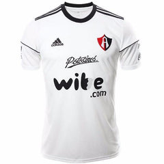 Atlas 17/18 Away Jersey Personalized - IN STOCK NOW - TNT Soccer Shop