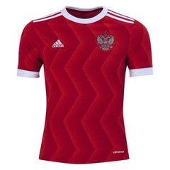 Russia 2017 Home Youth kit Youth Kit TNT Soccer Shop