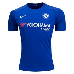 Chelsea 17/18 Home Jersey - IN STOCK NOW - TNT Soccer Shop