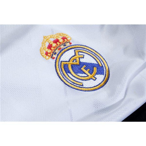 cee650eea1c Real Madrid 17 18 Home Jersey - IN STOCK NOW - TNT Soccer Shop