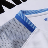 Inter Milan 17/18 Away Jersey Personalized Jersey TNT Soccer Shop
