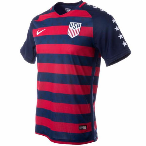 3401c764070 USA 2017 Gold Cup Jersey Pulisic  10 – TNT Soccer Shop
