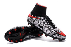 Hypervenom Phantom II FG - Neymar Ousadia e Alegria READY TO SHIP! Footwear TNT Soccer Shop