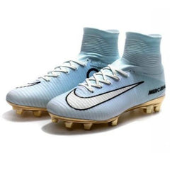 Mercurial Superfly CR7 Vitórias V Edition FG Soccer Cleats Footwear TNT Soccer Shop