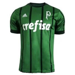 Palmeiras 17/18 Home Jersey - IN STOCK NOW - TNT Soccer Shop