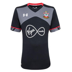 Southampton FC 16/17 Away Jersey Personalized - IN STOCK NOW - TNT Soccer Shop