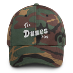 The Dunes Insecure Dad Hat