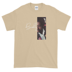 Bobby Seale T-Shirt