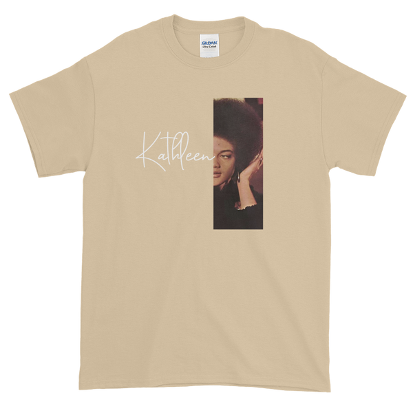 Kathleen Cleaver T-Shirt