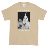 "KKK ""Future Police Officer"" T-Shirt"
