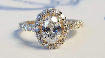 Sell diamonds and jewelry in Kansas City