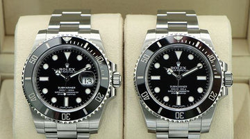 Sell Your Rolex in Kansas City for the Most Money