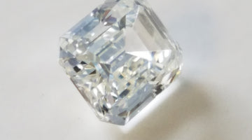 Kansas City Diamond Buyer, Tips for Selling Your Diamond Ring in Kansas City