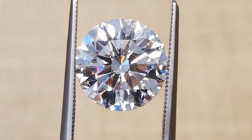 Sell Your Loose Diamond in Kansas City - Joseph Diamonds