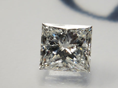 Princess Diamond Joseph Diamond Buyers