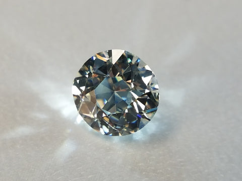 Sell Diamond Ring, Diamond Buyer, Sell Jewelry, Sell Loose Diamond, Sell Engagement Ring