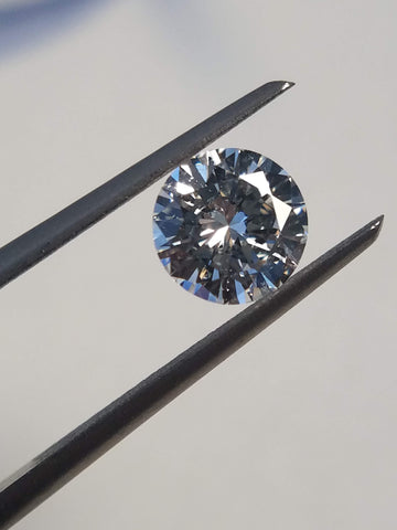 Loose Diamond, Buy Loose Diamond, Diamond Dealer Kansas City