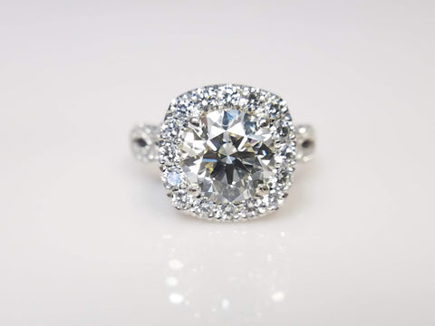 Kansas City Diamond Buyers | Best Place to Sell Diamonds | Highest Rated Diamond Buyers | Sell Diamond Ring Online