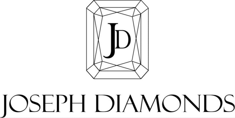 Joseph Diamonds - Sell Jewelry | Jewelry Buyers | Diamond Buyer | Sell Gold | Sell Diamonds | Gold Buyers | Gem Buyer |Overland Park Kansas City