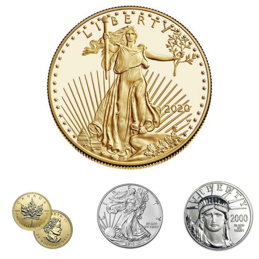 Sell Gold | Sell Silver | Gold Buyers | Silver Buyer| Bullion | Gold Dealer| We Buy Gold| Sell Gold| Overland Park Gold and Silver Buyer| Sell Gold Coins| Sell Silver Coins| Where to sell gold coins| Best place to sell gold | Kansas City | Overland Park
