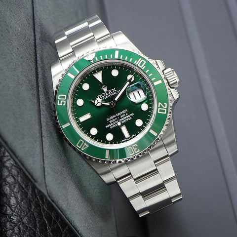 Kansas City Rolex Buyers | Sell Rolex KC | Sell Rolex | Sell Rolex Overland Park | Rolex Buyers | Buys Rolex
