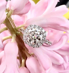 Kansas City Diamond Broker | Diamond Dealer | Buy Loose Diamonds | Sell Loose Diamonds | Best place to buy a diamond in KC