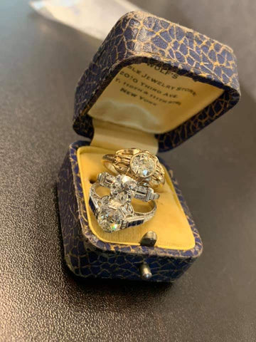 sell engagement ring | best place to sell wedding ring | diamond buyer | divorce sell ring | breakup sell diamond ring | sell jewelry