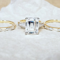 Diamond Buyers in Overland Park | Jewelry Buyers | Sell Jewelry | Sell Diamonds