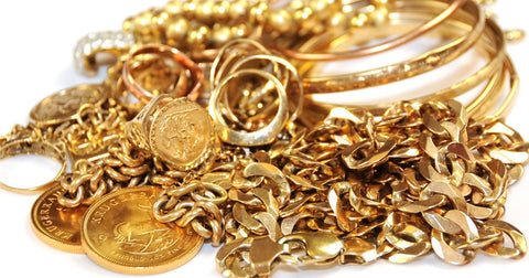 Cash for Gold Overland Park | We Buy Gold Kansas City | We Buy Gold Locations