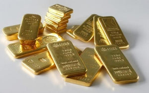 Gold, Silver and Bullion We Buy Gold and Silver Coins and Bars