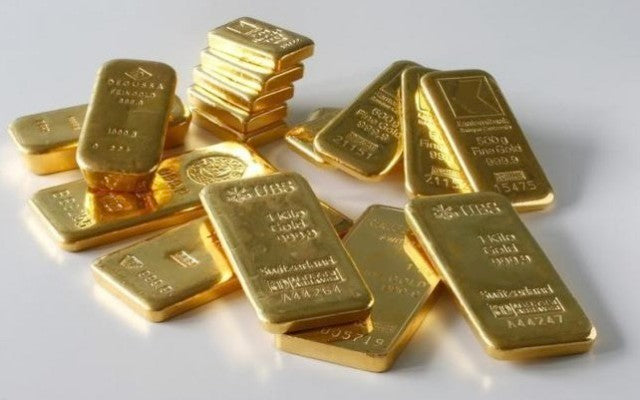 Sell Gold Coins | Sell Silver | Gold Buyers| Silver Buyer| Bullion | Gold Dealer| We Buy Gold| Sell Gold| Overland Park Gold and Silver Buyer| Sell Gold Coins| Sell Silver Coins| Where to sell gold coins| Best place to sell gold| how to sell gold KC