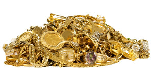 Sell Gold | Kansas City Gold Buyers| Cash for Gold| Gold Jewelry| Sell Scrap Gold| Buys gold| selling gold in KC| sell old gold jewelry| sell unwanted gold| best gold buyer in KC | gold buyers in KC| highly rated gold buyers| place to sell gold in KC