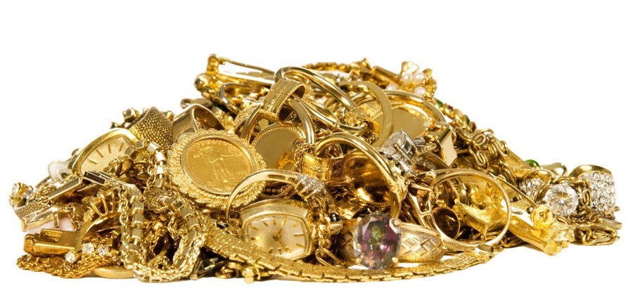 Sell Gold | Gold Buyers| Cash for Gold| Sell Gold Jewelry| Sell Scrap Gold| Buys gold| selling gold | sell old gold jewelry| best gold buyer in KC | gold buyers in KC| highly rated gold buyers| best place to sell gold in KC | Overland Park | Kansas City