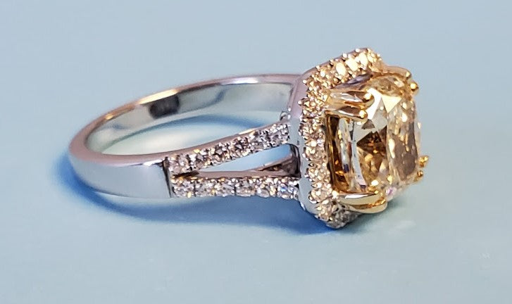 Jewelry Buyers | Kansas City | Overland Park | We Buy Jewelry | Jewelry Buyer Near Me