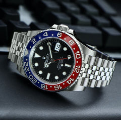 Sell Rolex, Sell Rolex Watch, Rolex Buyer, Sell Rolex, Sell Rolex Near Me, Best Place to Sell Rolex