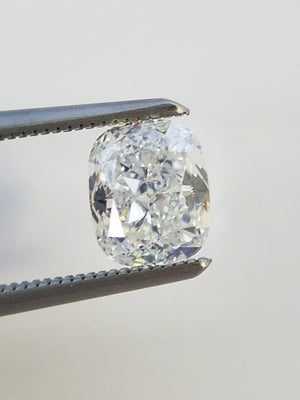 Joseph Diamonds Diamond Buyer in Kansas City